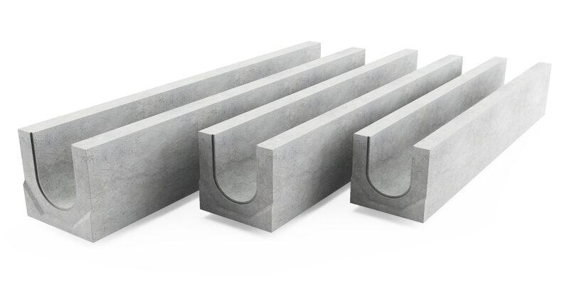 Лоток из фибробетона куплю бетон семей